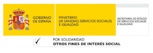 logotipo-ministerio