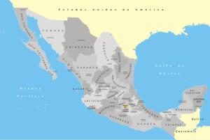 México_División_Política_con_nombres-480x321