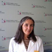Elvira Callejo Giménez