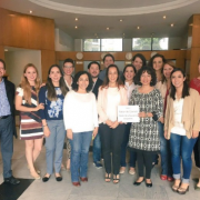 La directora de Cabal consulting impartió un taller sobre Reputación para el CEMEFI