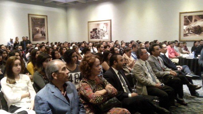 Cómo hacer negocios en Europa y España desde México