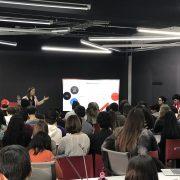 El impacto de la Comunicación y la ética en la Reputación de las marcas