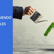 ¿Qué les falta a las empresas españolas en México para mejorar su reputación?