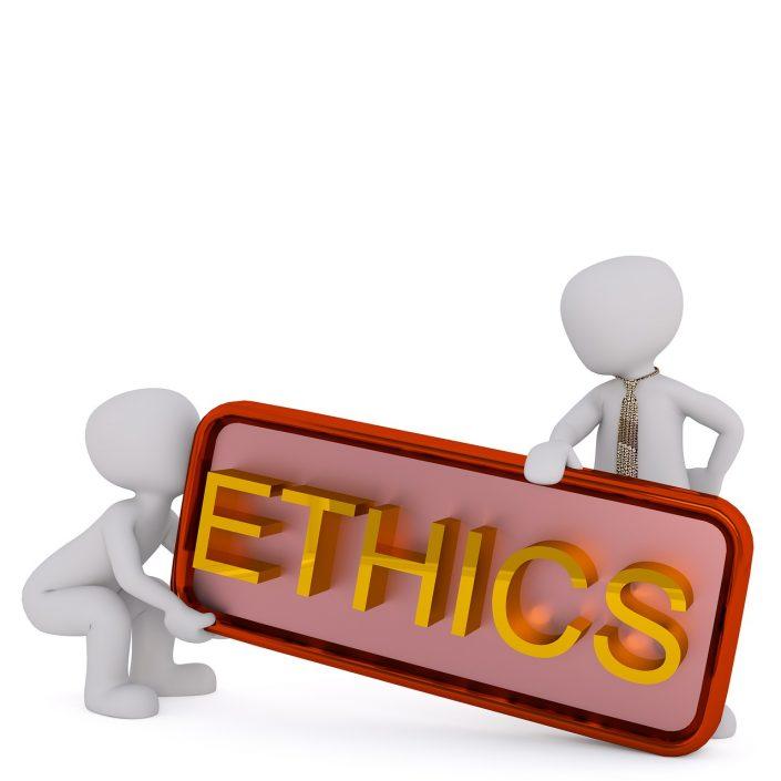 Taller: aplicación de la ética a la empresa desde la perspectiva de los riesgos reputacionales