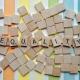 Las empresas de más de 50 trabajadores están obligadas a elaborar y aplicar Planes de igualdad