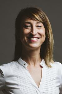 Margarita Merino Vázquez