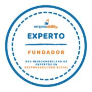RED IBEROAMERICANA DE EXPERTOS EN RESPONSABILIDAD SOCIAL